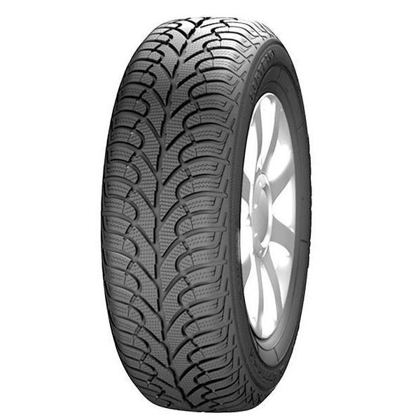 FULDA Kristall Montero 2 Леки гуми