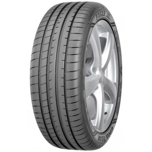 GOODYEAR Eagle F1 Asymmetric 3 Леки гуми