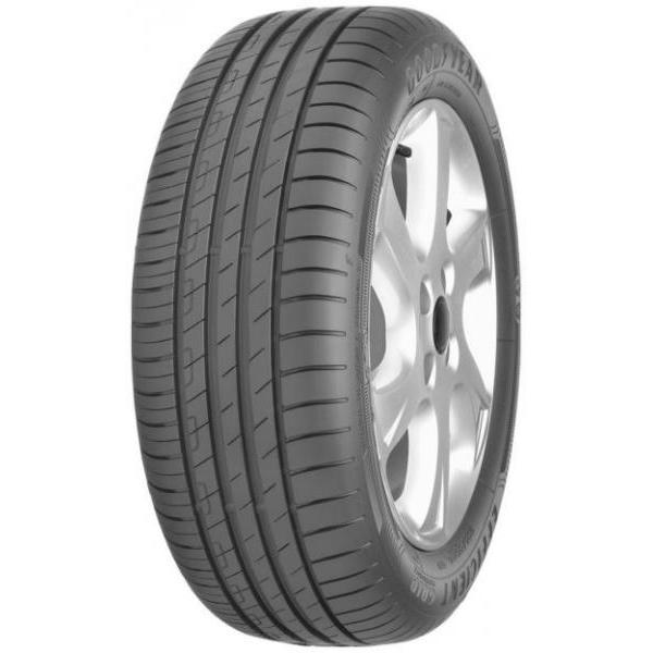 GOODYEAR EfficientGrip Performance Леки гуми