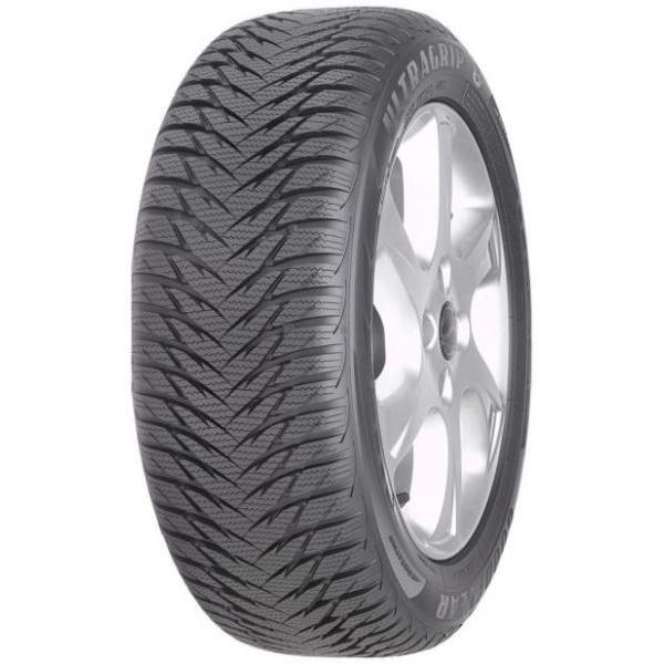GOODYEAR Ultra Grip 8 MS Леки гуми