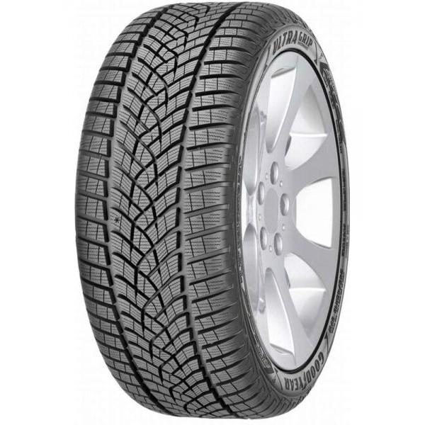 GOODYEAR Ultra Grip Performance G1 Леки гуми