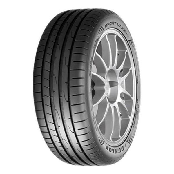 DUNLOP SP Sport MAXX RT 2 Леки гуми