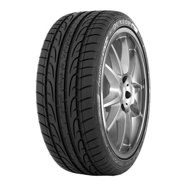 DUNLOP SP Sport Maxx Леки гуми
