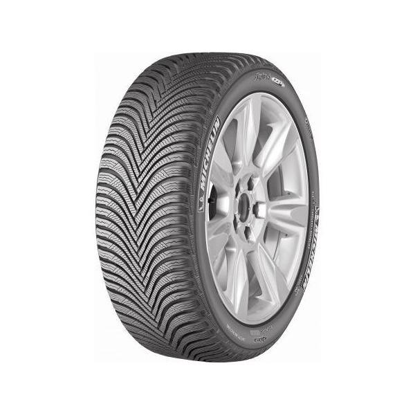 MICHELIN Alpin 5 Леки гуми