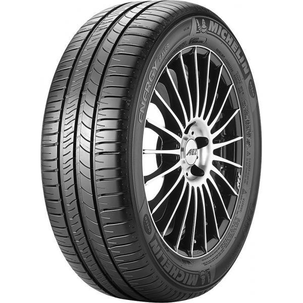 MICHELIN Energy Saver Леки гуми