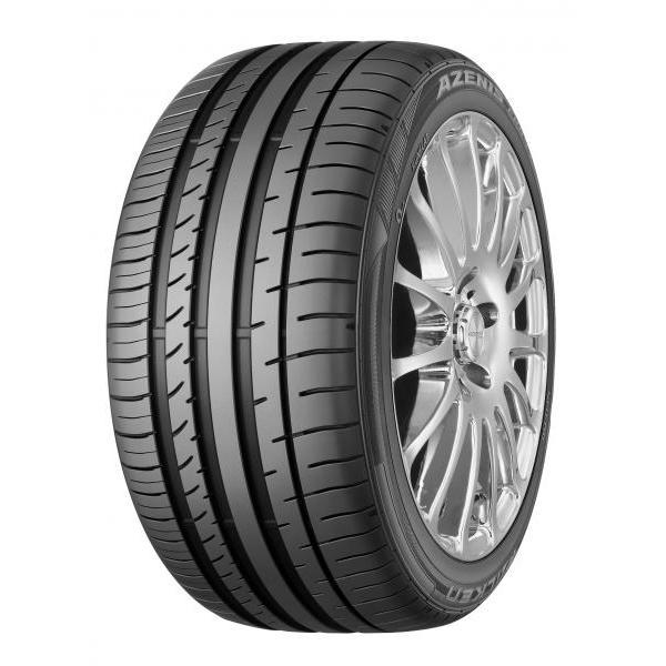 FALKEN Azenis FK453 Леки гуми