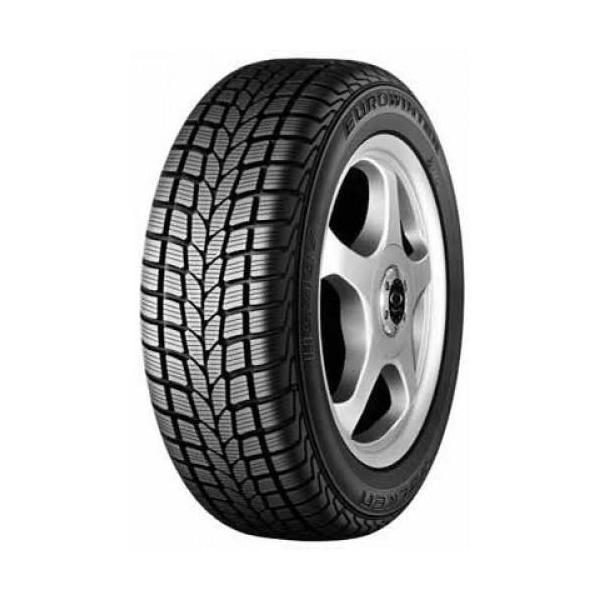 FALKEN HS437 VAN Лекотоварни гуми