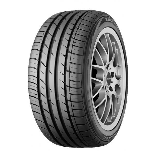 FALKEN Ziex ZE914 Ecorun Леки гуми
