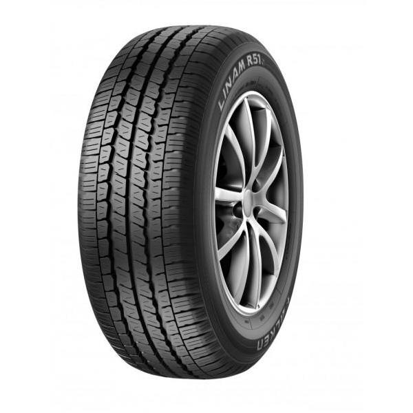 FALKEN Linam R51 Лекотоварни гуми