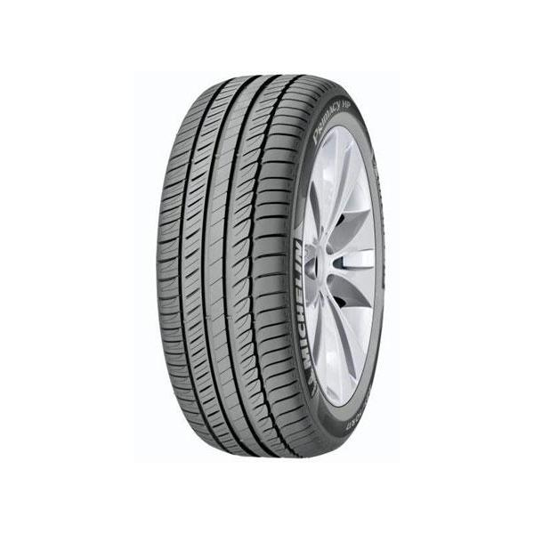 MICHELIN Primacy HP Леки гуми
