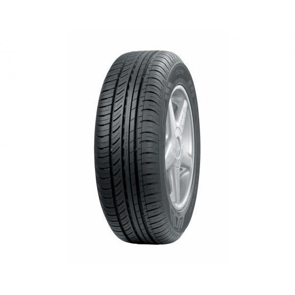NOKIAN cLine Van Лекотоварни гуми