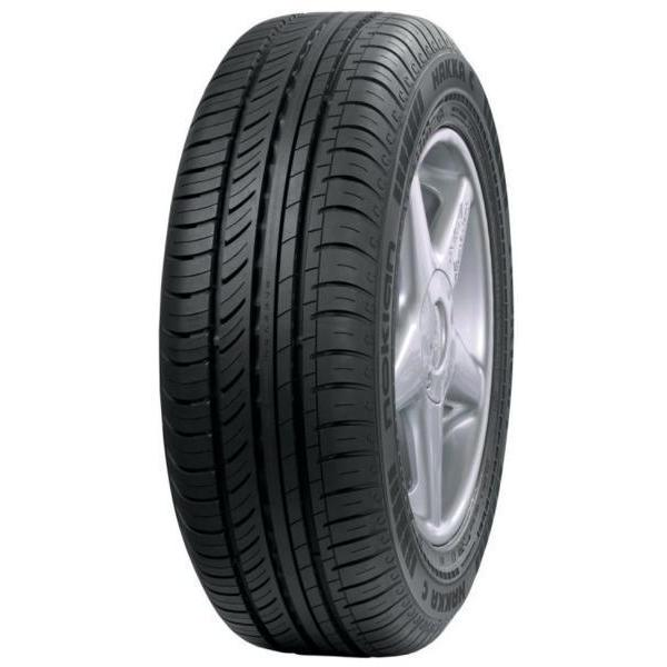 NOKIAN Hakka C Van Лекотоварни гуми
