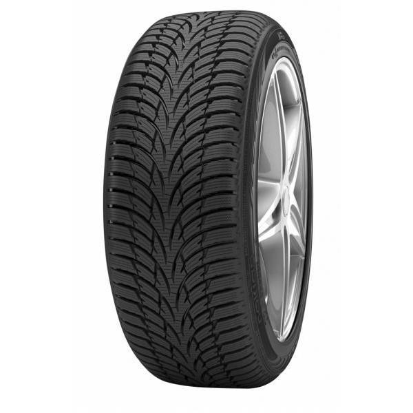 NOKIAN WR D3 Леки гуми