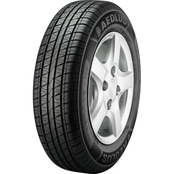 AEOLUS GreenAce AG02 Леки гуми