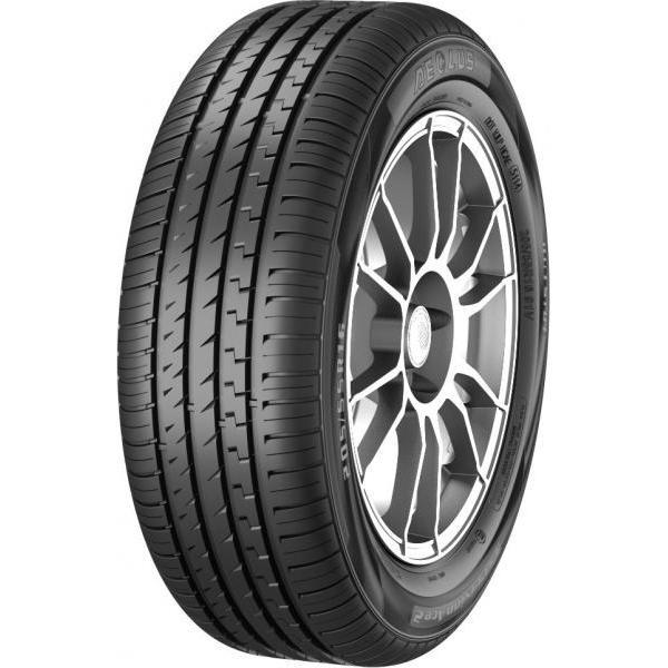 AEOLUS PrecisionAce AH03 Леки гуми