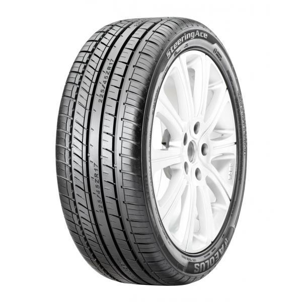 AEOLUS SteeringAce AU01 Леки гуми
