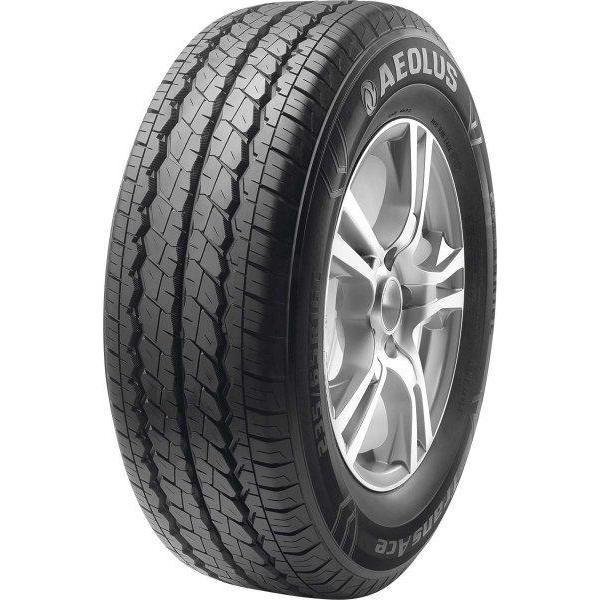 AEOLUS TransAce AL01 Лекотоварни гуми