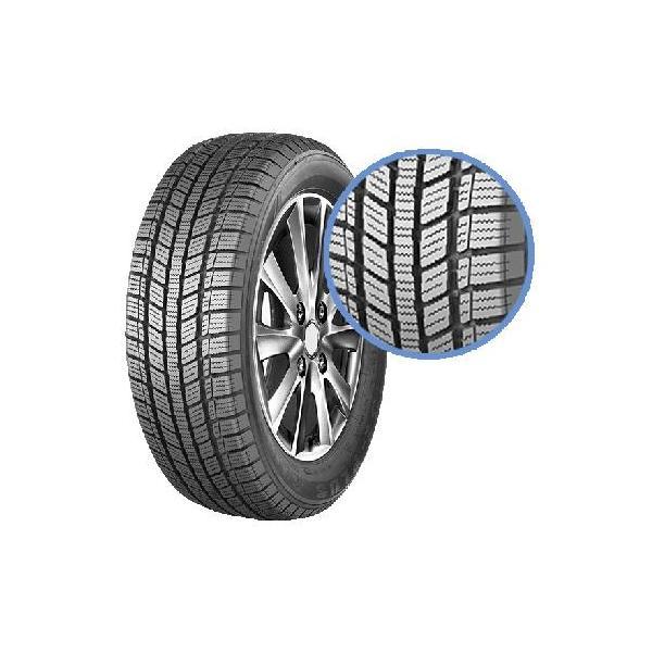 AUFINE S100 Леки гуми