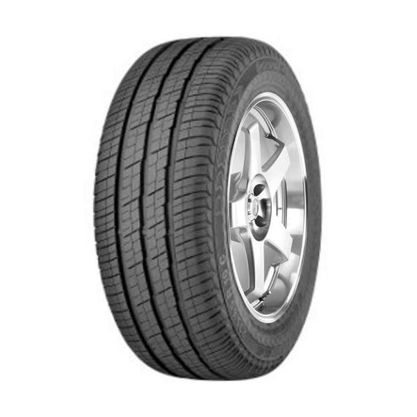 AVON AV11 Лекотоварни гуми