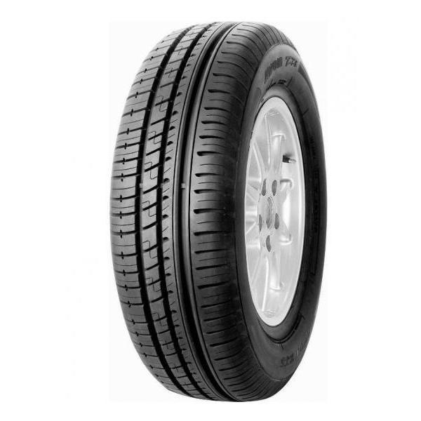 AVON ZT5 Леки гуми