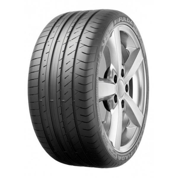 FULDA SportControl 2 Леки гуми