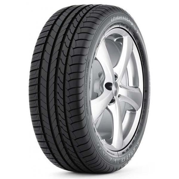 GOODYEAR EfficientGrip Леки гуми