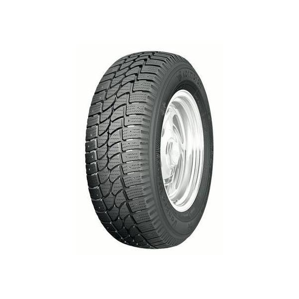 KORMORAN VanPro Winter Лекотоварни гуми
