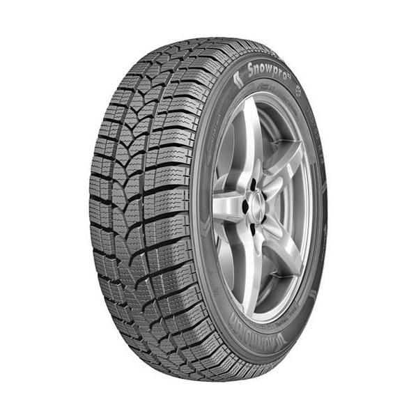 KORMORAN SnowPro B Леки гуми