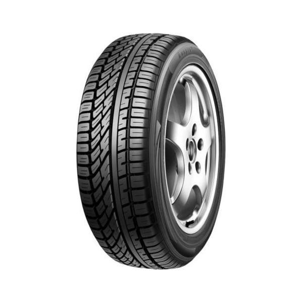 KORMORAN RunPro B3 Леки гуми