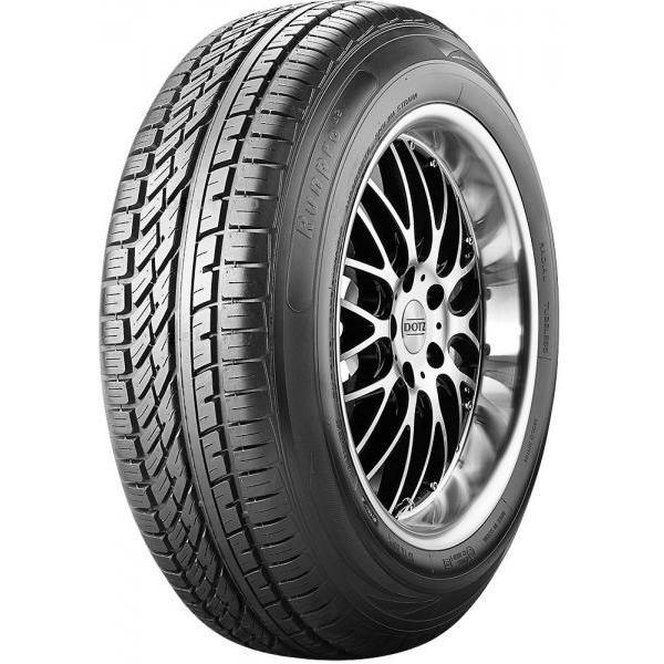 KORMORAN RunPro B2 Леки гуми