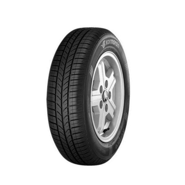 KORMORAN RunPro B Леки гуми