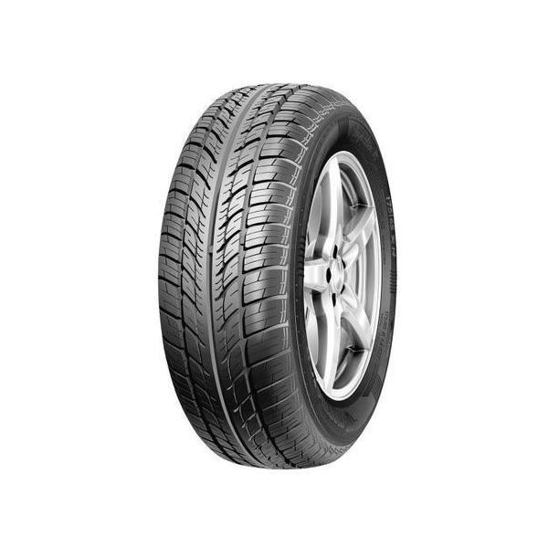 KORMORAN Impulser B3 Леки гуми