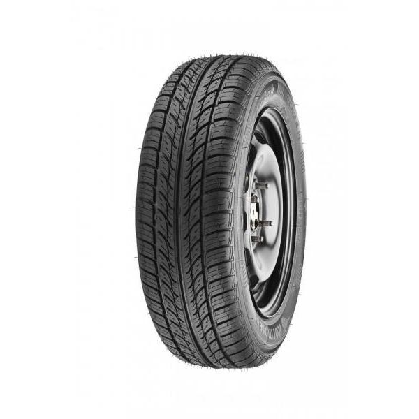 KORMORAN Impulser B2 Леки гуми