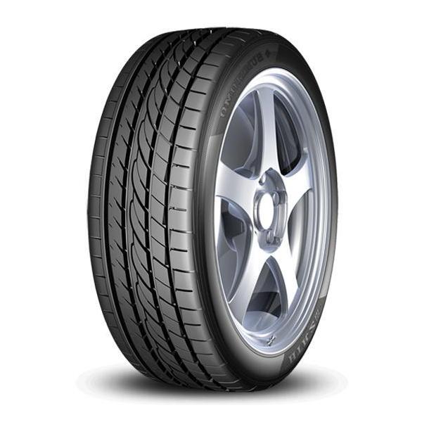 SUMITOMO BC100 Леки гуми