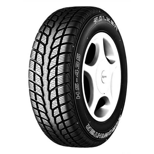 FALKEN HS435 Леки гуми