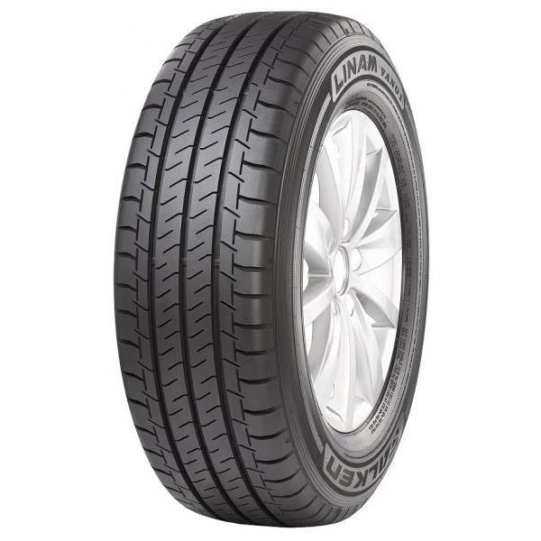 FALKEN Linam VAN01 Лекотоварни гуми