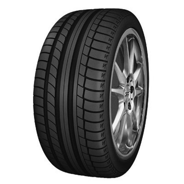 AVON ZZ5 Леки гуми