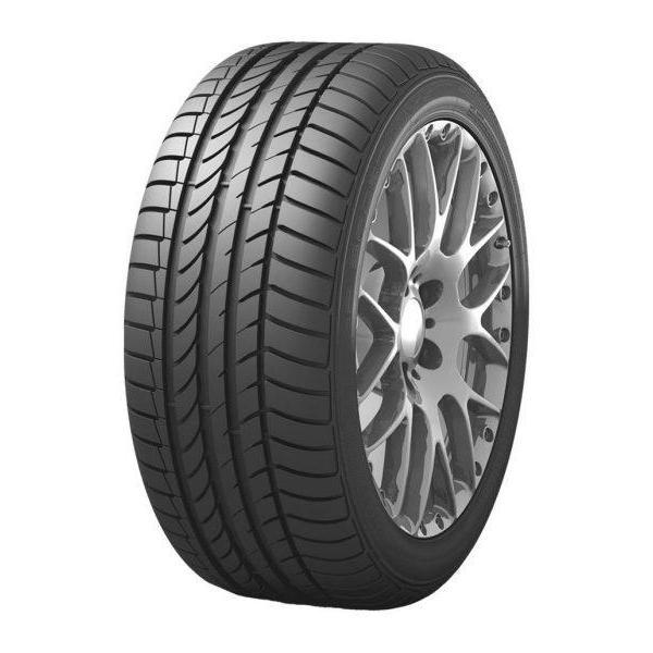 DUNLOP SP Sport Maxx TT Леки гуми
