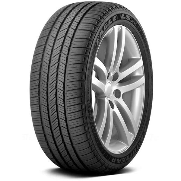 GOODYEAR Eagle LS2 Леки гуми