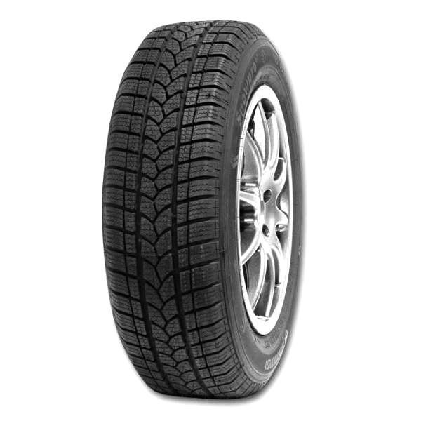KORMORAN SnowPro B5 Леки гуми