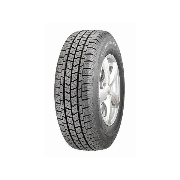 GOODYEAR Cargo Ultra Grip 2 M+S Лекотоварни гуми
